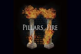 Pillars of Fire